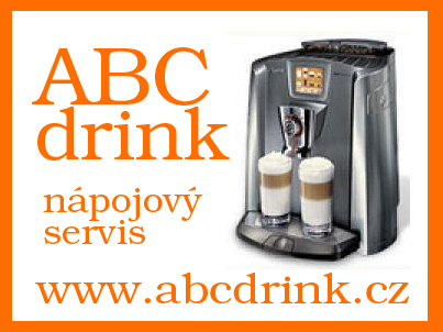 abcdrink_new_3.jpg